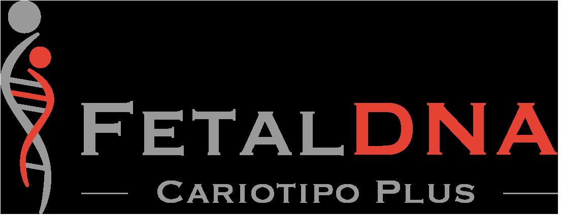 FetalDNA Cariotipo Plus